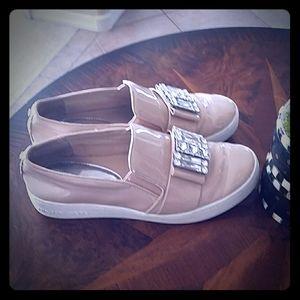 Michael Kors ladies sneakers